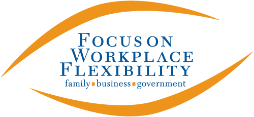Workplace Flexbility